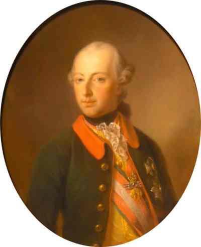 ヨーゼフ2世