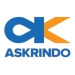 Askrindo