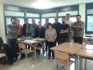 2015-02 Tallers IB SEK-Catalunya (8)