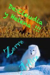 zorro_artico