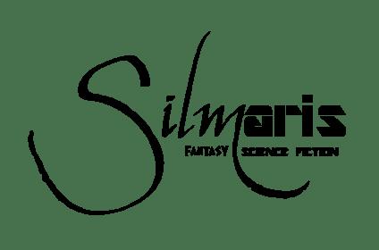 Silmaris