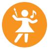 logo-cultural-life