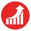 logo-economy