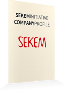 SEKEM Initiative