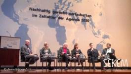 conference-berlin-sekem-deg