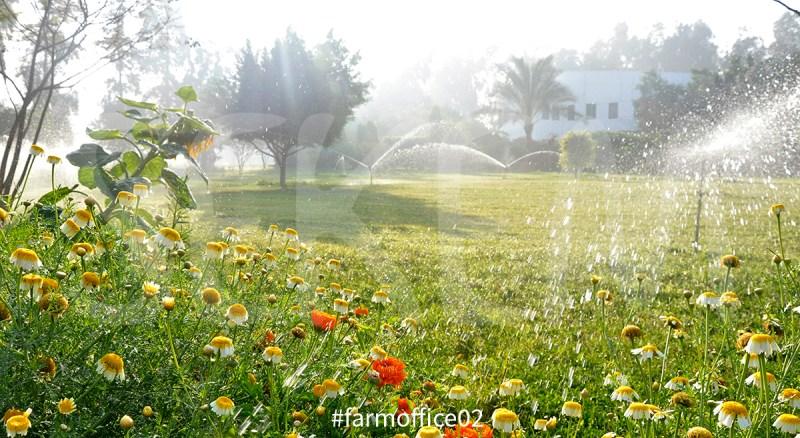 farmoffice02