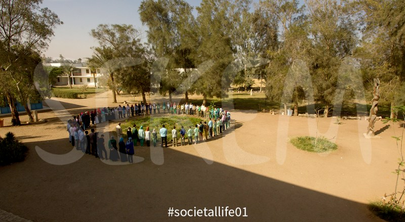 societallife01