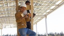 SDG 7: Bezahlbare und saubere Energie für alle