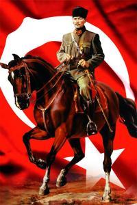 Atatürk-Resimleri-8