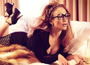 Jennifer Lopez Süper Resim Galerisi5