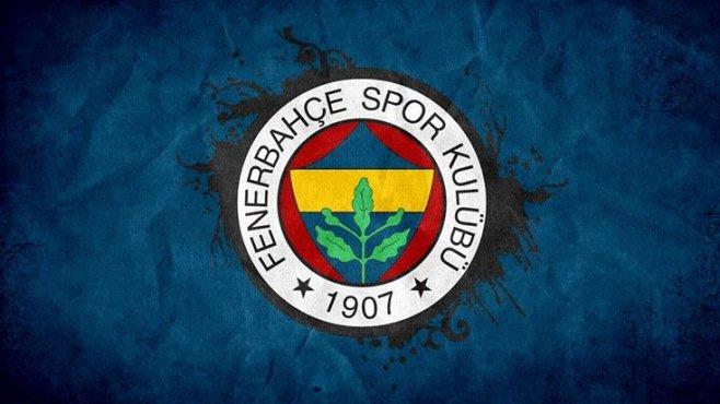 Fenerbahçe – Real Madrid canlı yayını rekoru kıracak
