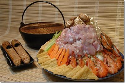 ちゃんこ鍋用_01