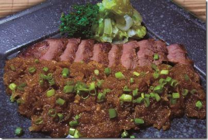 牛タン用_02_牛たんステーキ