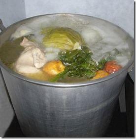 ちゃんこ鍋用_03