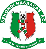Sekondi Hasaacas Football Club
