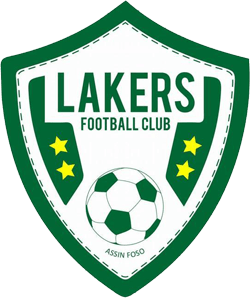 Lakers FC - Assin Fosu