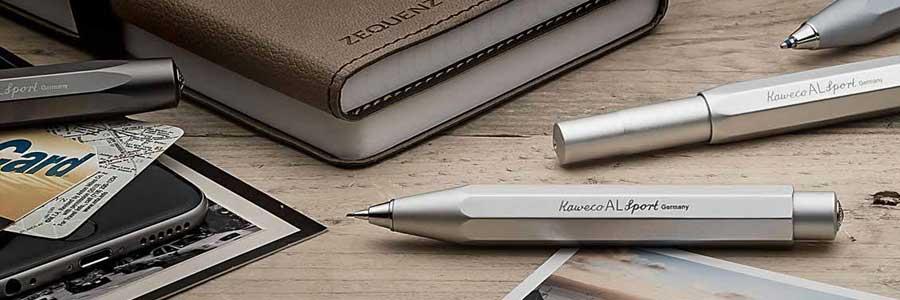 Kaweco - AL Sport - Bleistift