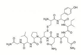 oksytocyna sekrety uwodzicieli