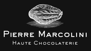 Pierre Marcolini - logo