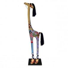 Toms Drag LAILA Camel Sculpture 101774 Online Shop