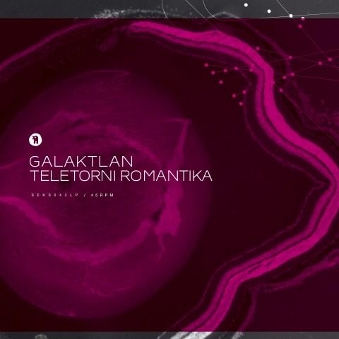 seks043_galaktlan_teletorni_romantika