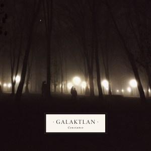 galaktlanconstance_3000x3000px