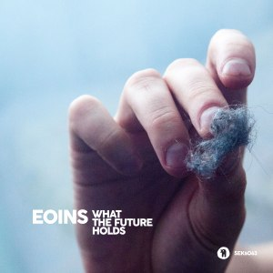 Eoins_What_the_Future_Holds_3000x3000