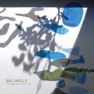 Bill-Wells_3000x3000