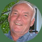 Rudi Schaider
