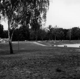 19.05.2006 / Berlin-Friedrichshain