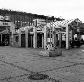 31.10.2006 / Berlin-Charlottenburg