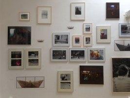 Galerie-Bernau-IMG_0094
