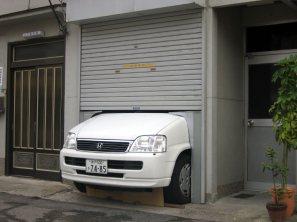 Kobe-c