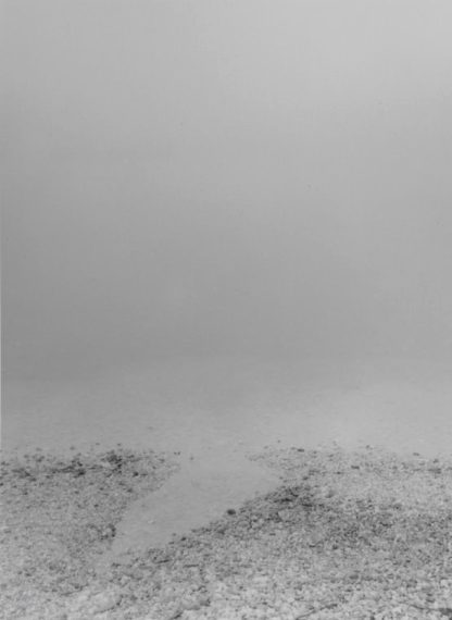 Nullmeridian-109-Nebelbild-Österreich