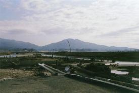 Tohoku-16