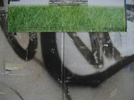 Wolfsburger-Bilderfibel-040-haengen