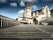 db_Italien_-_05