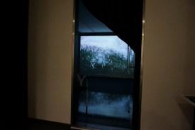 hiroko-inoue-installation-video_dsc05936