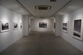 hiroko-inoue-installation_dsc05913