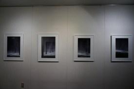 hiroko-inoue-installation_dsc05931