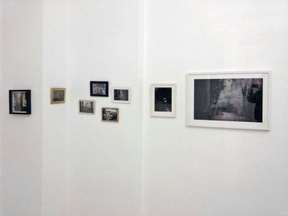 01-fyodor-moon-solo-fotoausstellung