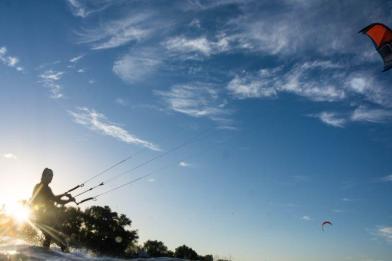 cursos-kitesurf-11