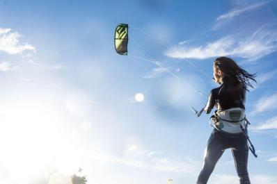 cursos-kitesurf-12