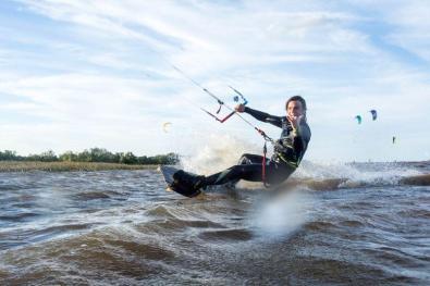 cursos-kitesurf-15