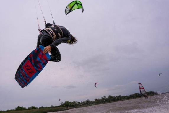 cursos-kitesurf-9