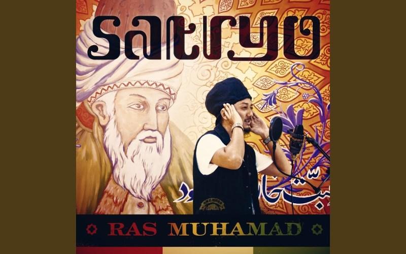 Ras Muhamad – Satryo