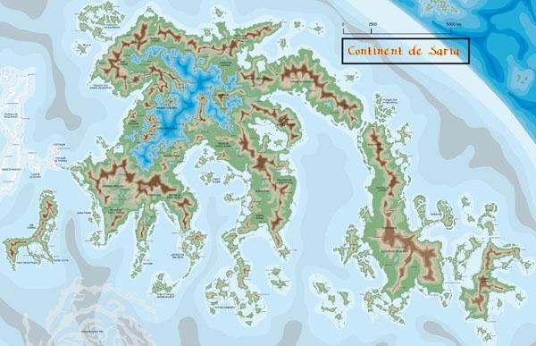https://i1.wp.com/www.selandia.fr/04-galerie/01-carte/04-detail/monde-saria.jpg