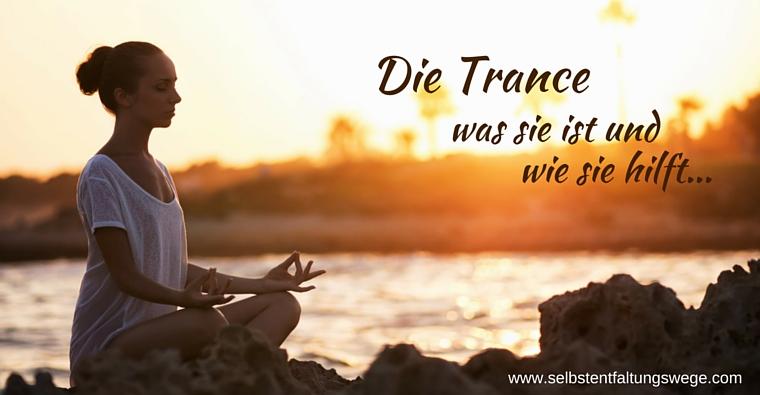 Die Trance