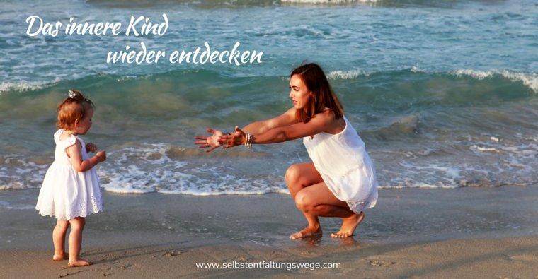 rsz_das_innere_kind_größer