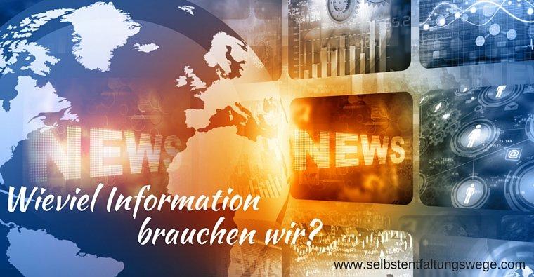 rsz_wieviel_information_brauchen_wir